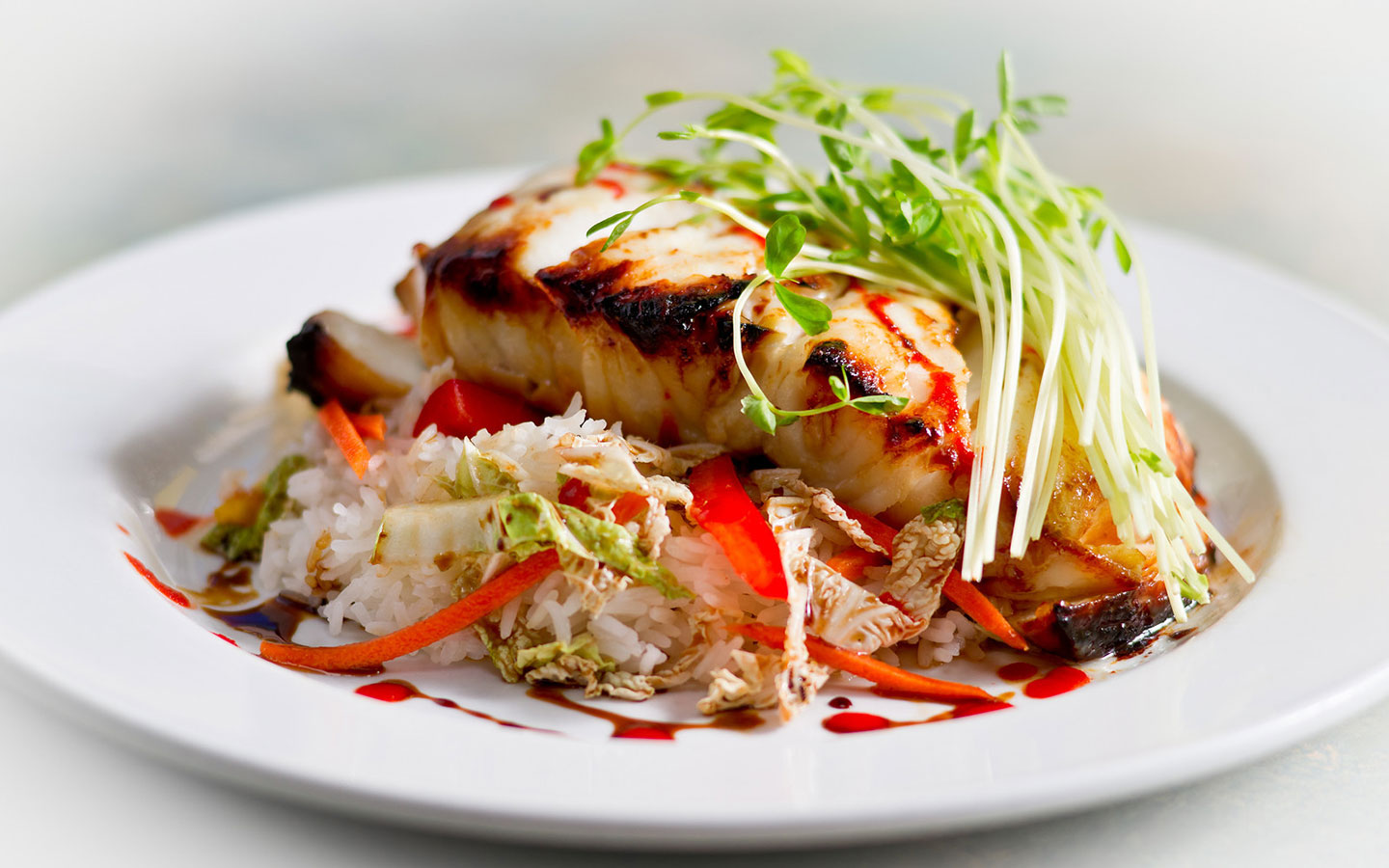Cape May Restaurant Reviews