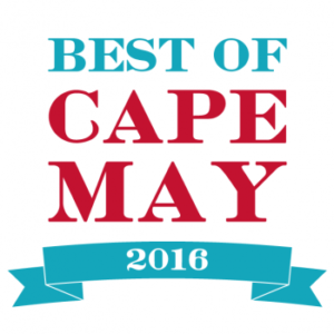 best-of-cape-may-2016-logo-color-350x350