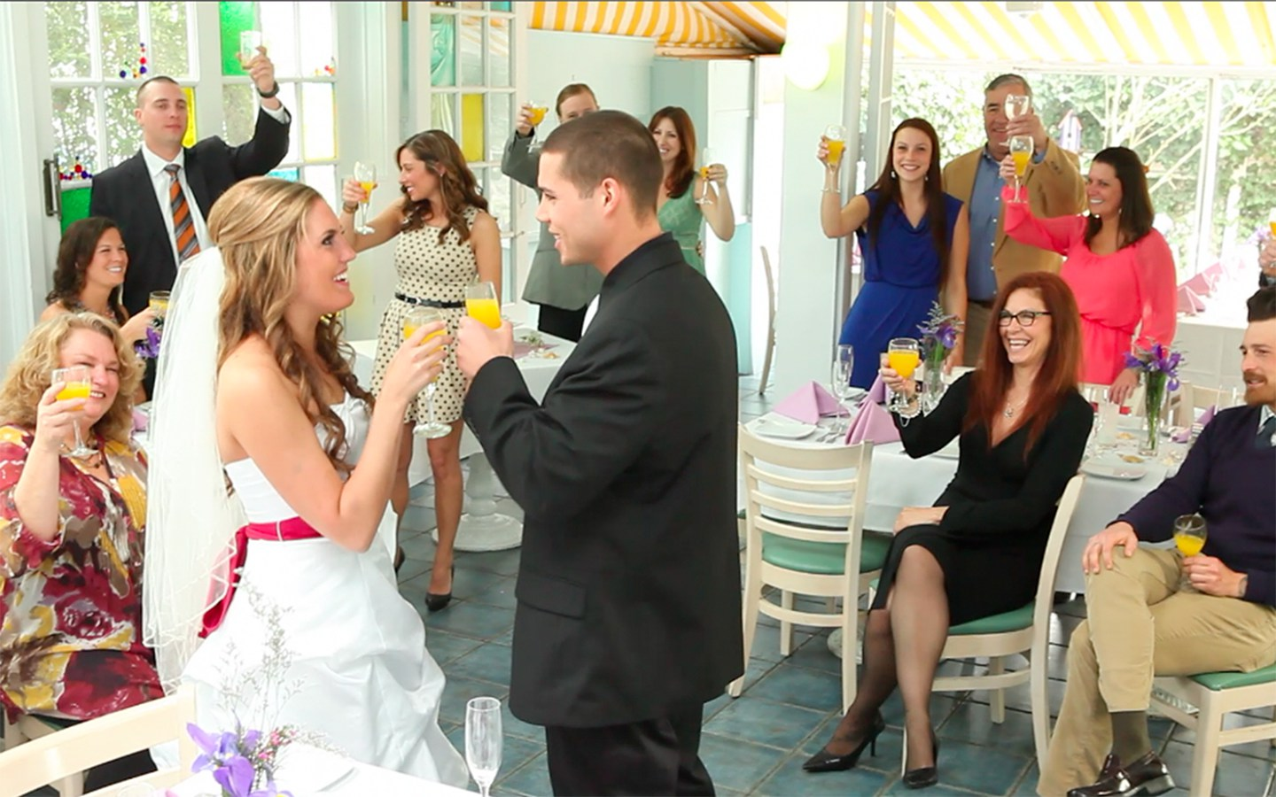 wedding ideas for may 2016 cape may rehearsal dinners amp at mad batter 28146