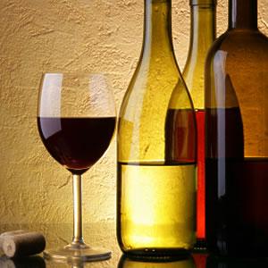 wine_965871